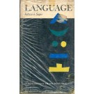 Language - An Introduction to the Study of Speech