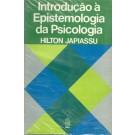 Introdução à Epistemologia da Psicologia