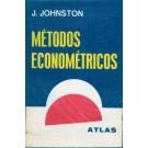 Métodos Econométricos