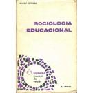 Sociologia Educacional