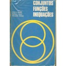 Conjuntos, Funções, Inequações
