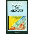 Manual Para Médiuns