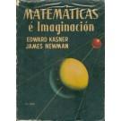 Matemáticas é Imaginación
