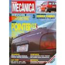 Oficina Mecânica - Edição 95 - Janeiro