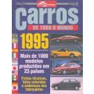Quatro Rodas - 411A - Outubro 1994