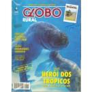 Globo Rural - Edição 111 - Janeiro 1995