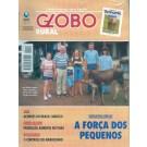Globo Rural - Edição 114 - Abril 1995