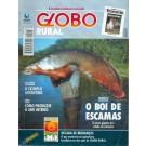 Globo Rural - Edição 115 - Maio 1995