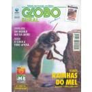 Globo Rural - Edição 116 - Junho 1995