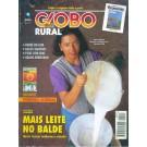 Globo Rural - Edição 117 - Julho 1995