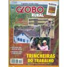 Globo Rural - Edição 120 - Outubro 1995