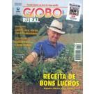 Globo Rural - Edição 121 - Novembro 1995