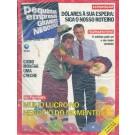 Pequenas Empresas Grandes Negócios - Edição 05 - Junho 1989