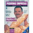 Pequenas Empresas Grandes Negócios - Edição 53 -  Junho 1993