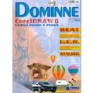 Dominne - CorelDraw 8 - Curso Passo a Passo