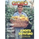 Globo Rural - Edição 53 - Março 1990