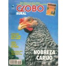 Globo Rural - Edição 113 - Março 1995