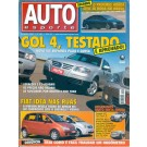 Auto Esporte - Edição 484 - Setembro 2005