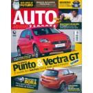 Auto Esporte - Edição 508 - Setembro 2007