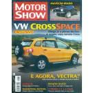 Motor Show - Edição 275 - Fevereiro 2006