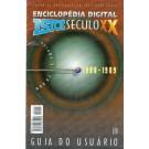 Isto É - Enciclopédia Digital Século XX