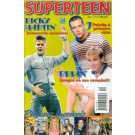 Superteen - Nº 12