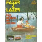 Fazer & Lazer - Nº 25