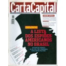 Carta Capital - Política, Economia e Cultura - Nº 284