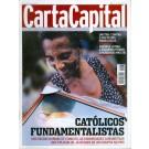 Carta Capital - Política, Economia e Cultura - Nº 296