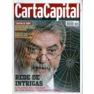 Carta Capital - Política, Economia e Cultura - Nº 297