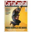 Carta Capital - Política, Economia e Cultura - Nº 300