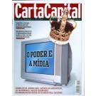 Carta Capital - Política, Economia e Cultura - Nº 304
