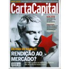 Carta Capital - Política, Economia e Cultura - Nº 311