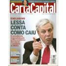 Carta Capital - Política, Economia e Cultura - Nº 318