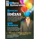 Bares e Restaurantes - Nº 67