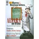 Bares e Restaurantes - Nº 68