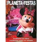 Revista Planeta & Festas - Ano I - Nº 2