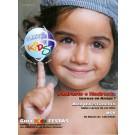 Planeta Kids - Nº 09 - Jul/Set - 2010 - Ano 3