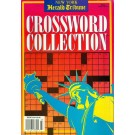 Crossword Collection