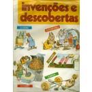 Invenções e Descobertas - Volume 01