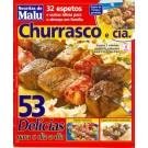 Receitas da Malu - Churrasco e Cia