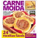 Malu Receitas Caseiras - Carne Moída
