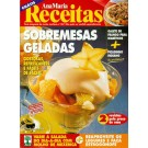 Ana Maria Receitas - Sobremesas Geladas