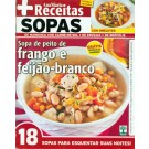 Ana Maria - Receitas - Sopas