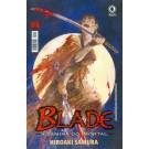 Blade - A Lâmina do Imortal - 04