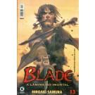 Blade - A Lâmina do Imortal - 13