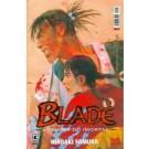 Blade - A Lâmina do Imortal - 25