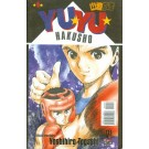 Yuyu Hakusho - 4