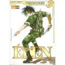 Éden - Um Mundo Infinito - 5