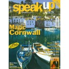 Speakup - Travel Special